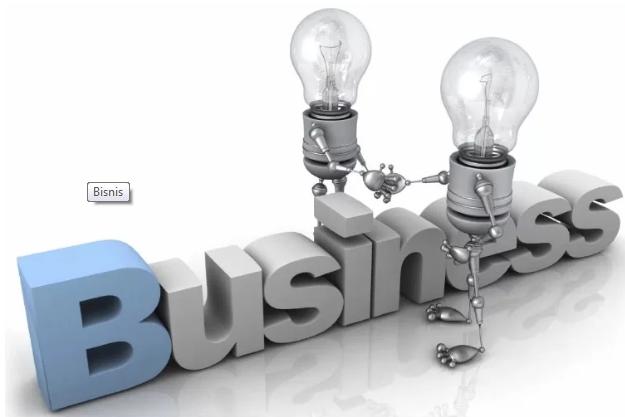 Pengertian Bisnis Menurut Para Ahli, Jenis, Fungsi, Manfaat dan Tujuan Bisnis Terlengkap