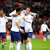 England Stars Tammy Abraham, Ben Chilwell And Jadon Sancho Break Coronavirus Guidelines With '20 People Attending Party'