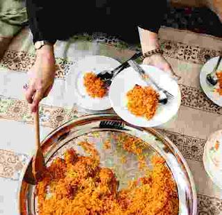 How to reduce fat belly in hindi - पेट को कैसे कम करे।
