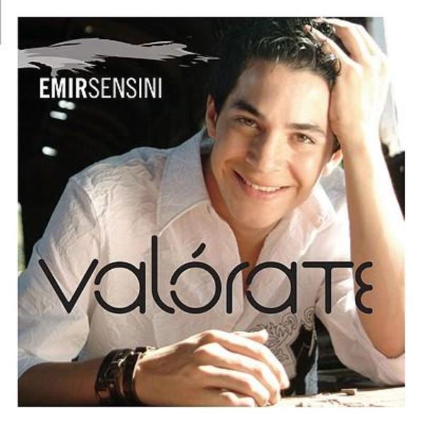 Emir Sensini-Valórate-