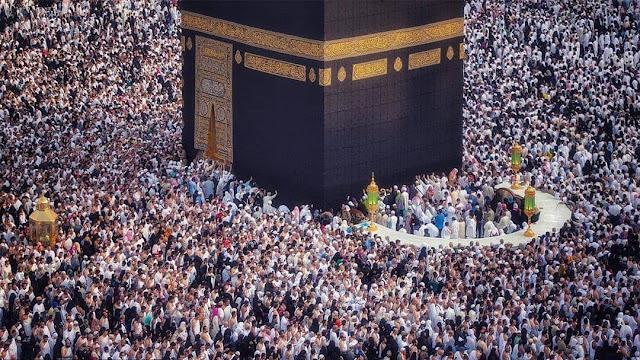 Mahfud: Saudi Tak Akan Berani Terima Jamaah Indonesia