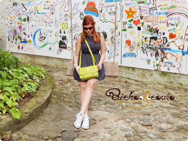 bicho do couro, bolsa em couro, slow fashion, bolsa satchel, jell mariane, urbano e retrô
