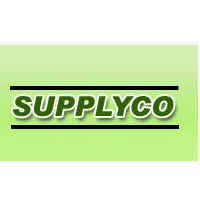 Supplyco Careers 2020