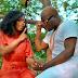 AUDIO l Dully Sykes Feat. Maua Sama - Naanzaje l Download