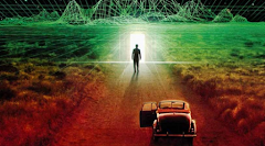 Closer To Truth: Some More About The Simulation Hypothesis