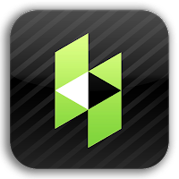 Image result for Houzz Social Icon