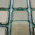 Jual Intel Prosesor Dual Core 5400