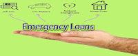 Emergency loans in Nigeria