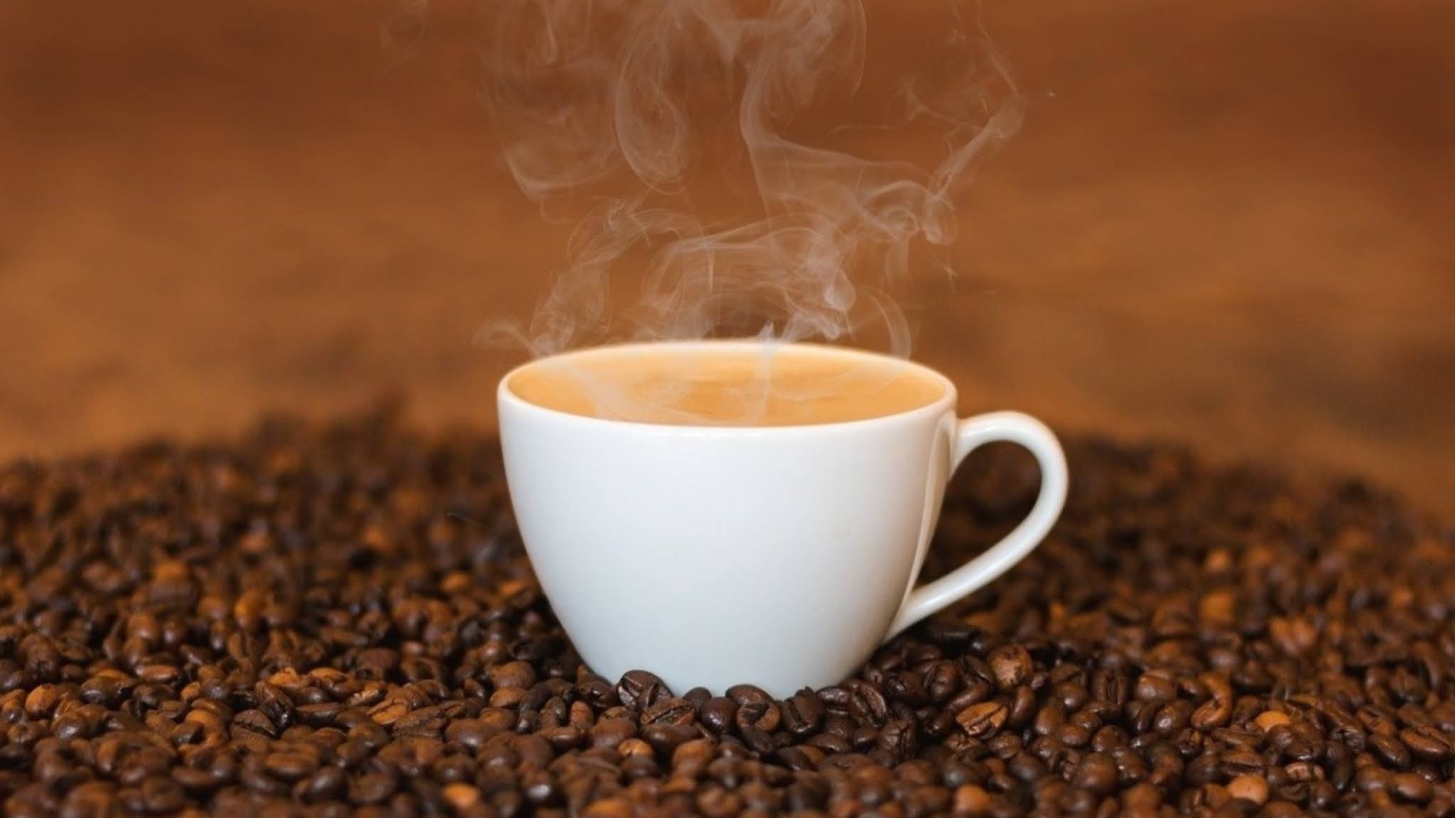 National Coffee Day Quotes, Sayings, Wishes, Images