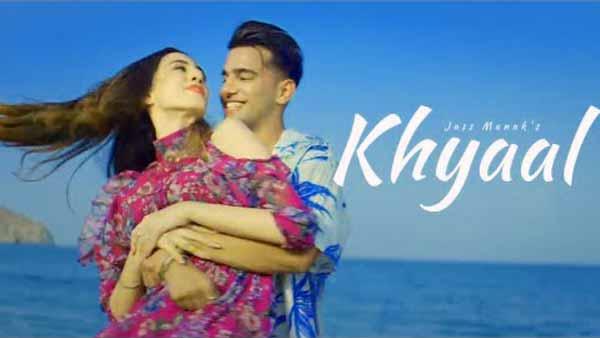 jass-manak-khyaal-lyrics