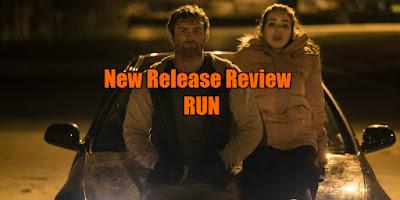 run film review