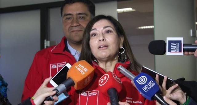 Araucanía: Colegio de Periodistas exige sanciones a responsables y reparación para profesionales expuestos a Covid-19
