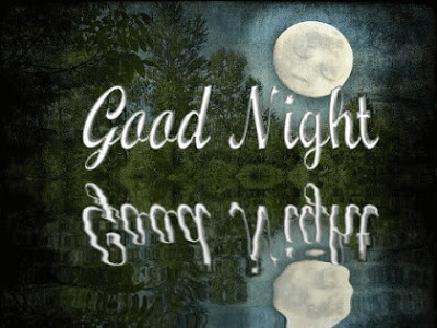 good night images,good night gif.good night,shayarzaada