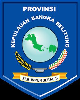 Daftar 7 Kabupaten Kota di Provinsi Kepulauan Bangka Belitung