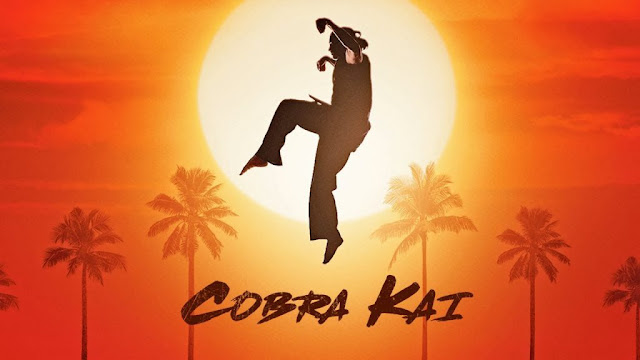 william zabka cobra kai season 3 interview