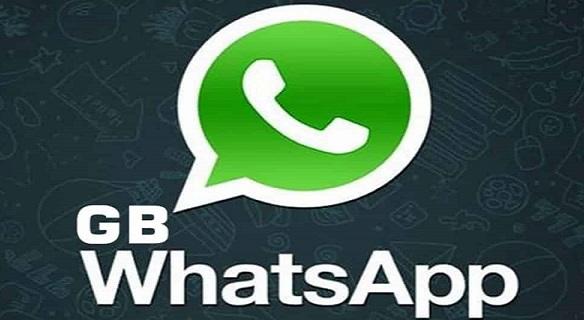 GB WhatsApp Terbaru