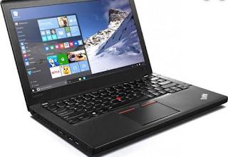 Télécharger le pilote Lenovo Thinkpad X270 sous Windows 10/8/7 / XP 32 et 64 bits. Téléchargez les derniers pilotes et logiciels réseau, carte vidéo, audio, sans fil, Bluetooth et WiFi gratuitement.