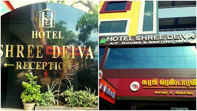 Chennai To Theni Bus Travel Time