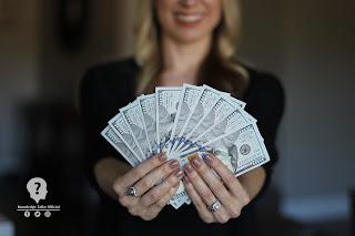 5 तरीको से आप ऑनलाइन पैसे कमा सकते हो | Top 5 ways to Earn Money Online