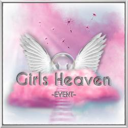 Girls Heaven Event