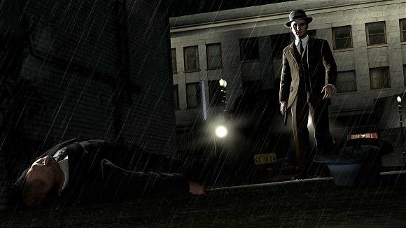 la-noire-complete-edition-pc-screenshot-www.ovagames.com-3