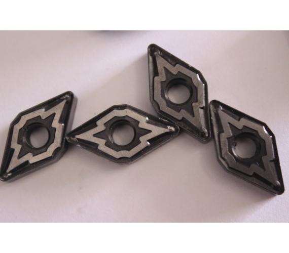 DNMG 15 04 12 TP1500 SECO | Mata Insert Carbide | Pahat Bubut | DNMG15