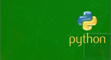 Python for Data Science | 100% Off Udemy Course