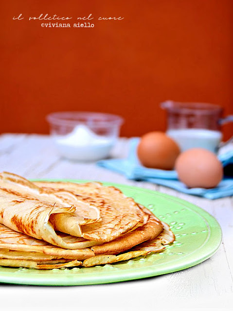 crepes-ricetta-base