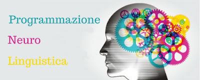 Pnl,Programmazione Neuro Linguistica :Libri,Corsi e risorse