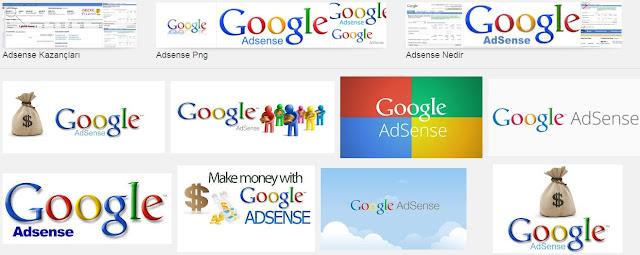 Adsense gibi reklam veren reklam siteleri