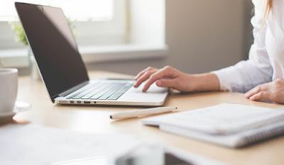 Contoh Soal Ulangan Harian (UH) Matematika SMP 2019 Dilengkapi Pembahasan