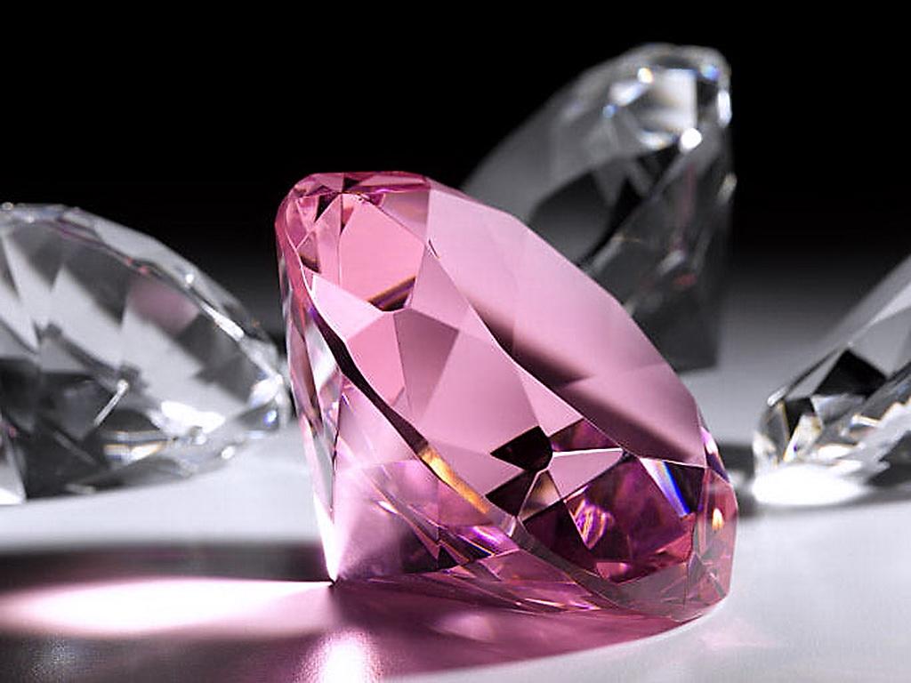 कोहिनूर हीरे का रहस्य और सफ़र - जाने पूरी कहानी | Journey and Mystery of kohinoor diamond