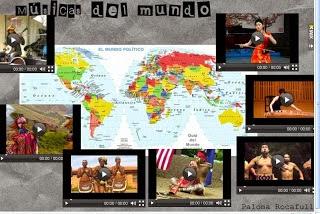http://paloemilio.wix.com/musicas-del-mundo