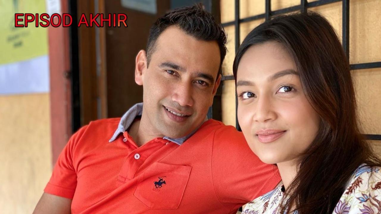 Tonton Drama Rahimah Tanpa Rahim Episod 28 (Akhir)