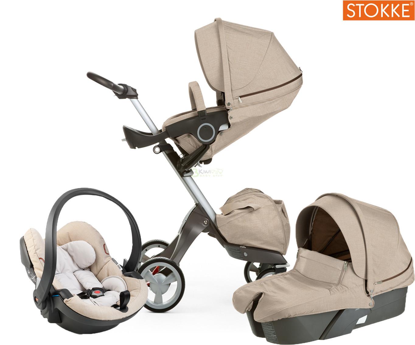 Tienda segunda mano bebé e infantil · OFERTAS EN ZARAGOZA (ACTUR)