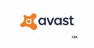 Zafiro: Activar Licencia de Avast Premier Full 2019