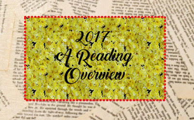 2017: A Reading Overview
