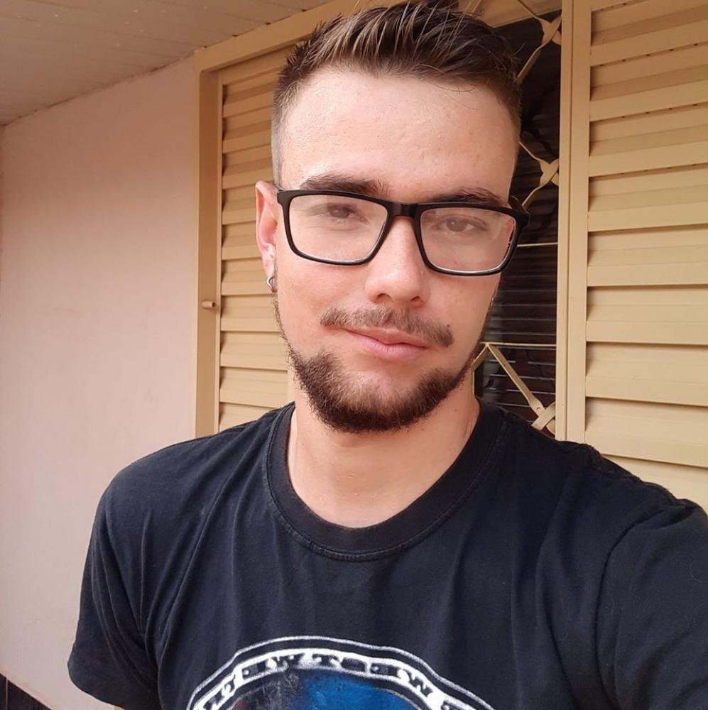 Jovem morre esfaqueado após desentendimento em bar em Tabapuã