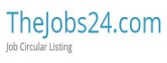 Thejobs24