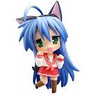 Nendoroid Lucky Star Izumi Konata (#027A) Figure