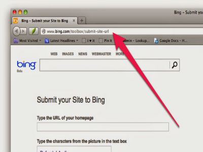 Bing Search Engine Submission-400x300