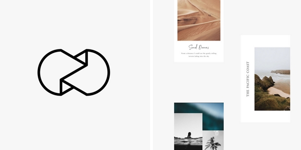 Cara Membuat Instagram Story Keren dan Kreatif
