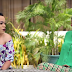 The Bobrisky and Adesuwa Interview: Someone failed Ethics Class.