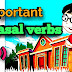 Important phrasal verbs for class 10