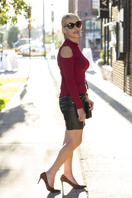 fashion, fashionblogger, fallwardrobe, seattlestyle, fashionover50