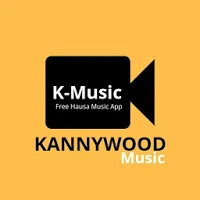 Kannywood Music Apk free Download for Android