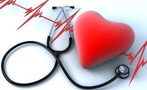 Tips merawat jantung secara alami