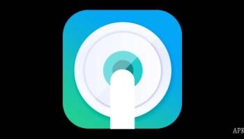 Pro Mod TouchMaster v4.9.10 Download Free APK Mod