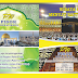 Brosur Haji  | Brosur Umroh | Brosur Turnamen | Brosur Oleh-oleh dari Tanah Suci | Brosur Peringatan Hari Kemerdekaan
