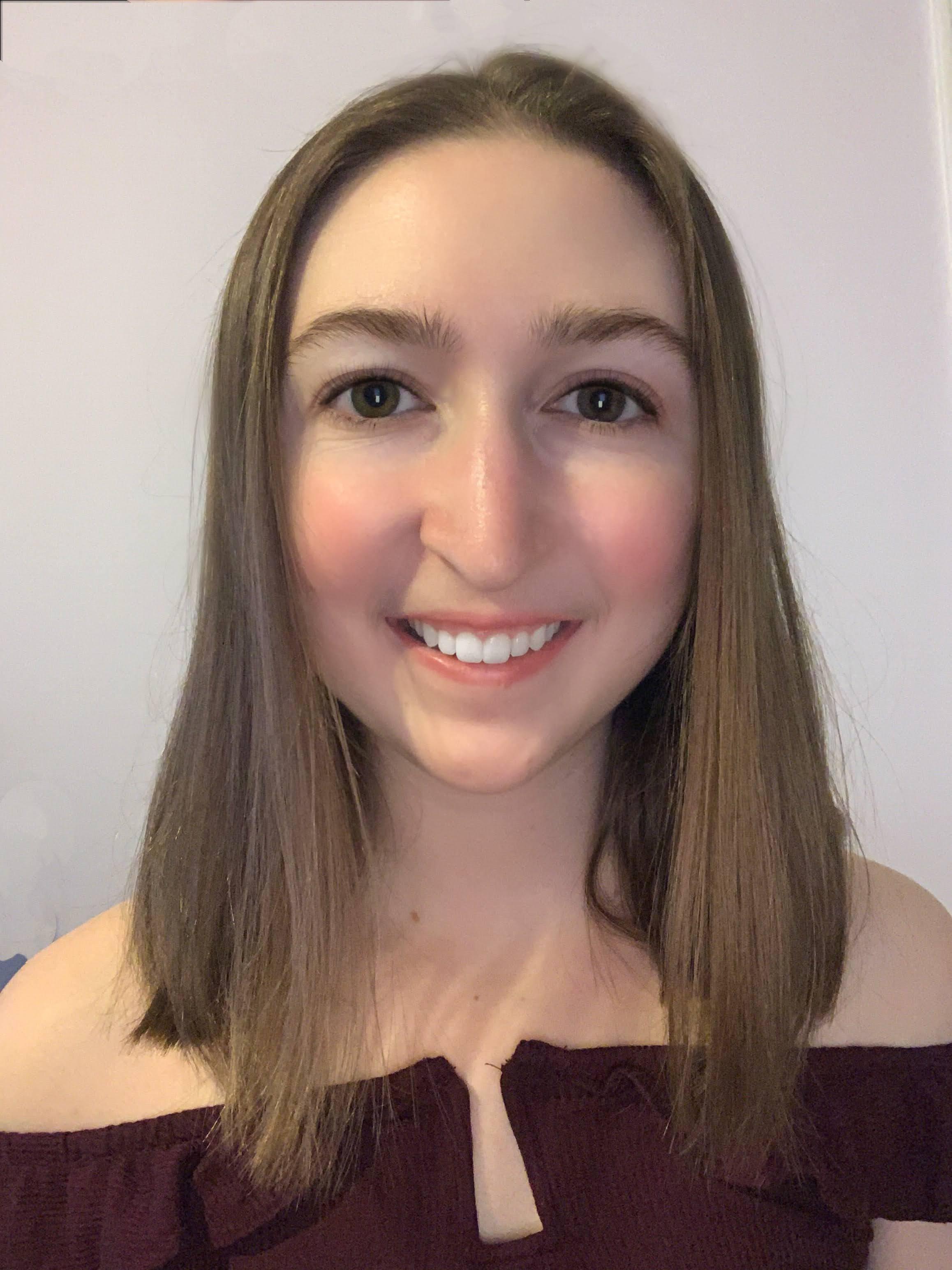 Sophia Kidder 3